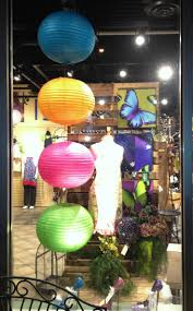 spring window display ideas 26 best flower inspiration images on pinterest store windows