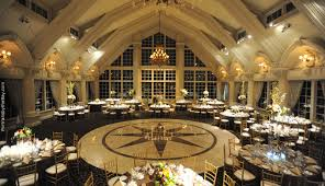 garden wedding venues nj the ashford estate destination wedding venue in nj