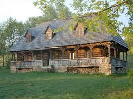 Traditional House Casa Palaga Fascinating Traditional Homeaway Botiza
