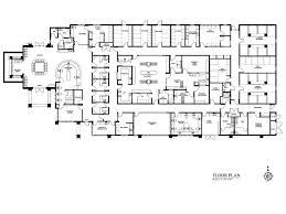 floor plan of hospital bakersfield floor plan places to visit pinterest hospital design