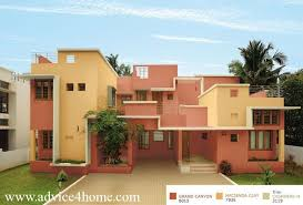 asian paints colour shades for exterior walls images and photos
