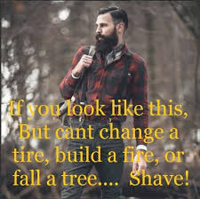 Lumberjack Meme - jesus with a teddy bear and a possibly gay lumberjack things i saw