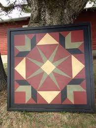 How To Make A Barn Quilt How To Make A Diy Barn Quilt Barn Quilts Barn And Modern Barn