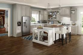 Yorktown Kitchen Cabinets by Yorktowne Cabinets Room Gallery