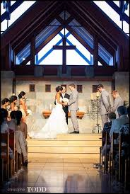 Orange County Wedding Venues 16 Best Orange County Ca Wedding Venues Images On Pinterest