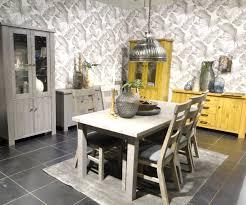 resultado de imagen de tendencias 2017 en decoracion cocinas