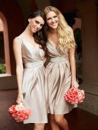 bridal shops in ma 71 best wedding dresses images on wedding gowns