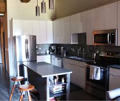 kitchen decorating kitchen cupboards designs for small kitchen
