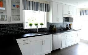 wandfliesen küche wandfliesen passen längst nicht mehr nur ins bad und in die küche