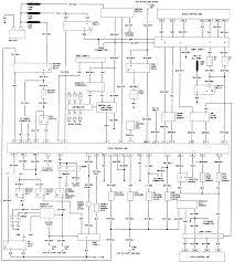 car 1998 nissan pick up wiring diagram nissan hardbody wiring