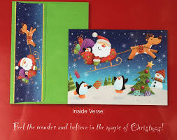 burgoyne christmas cards burgoyne 40 christmas cards with matching self seal envelopes 10