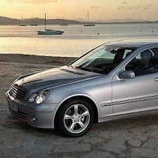 mercedes models list 2006 mercedes benzs list of all 2006 mercedes cars