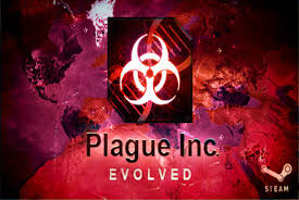 plague inc fungus brutal guide infectious evolution strategy news strategycore forums