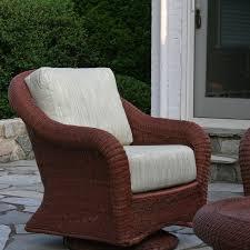 leather swivel glider chair nursery swivel glider chair and ottoman u2014 the clayton design