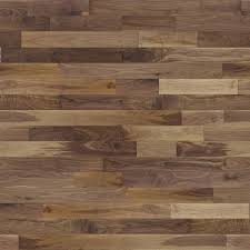 Hardwood Floor Restoration Some Rustic Modern Kitchen Floor Ideas Furniture Home Design Oak