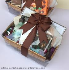 creative gift baskets creative gift baskets gift elements singapore