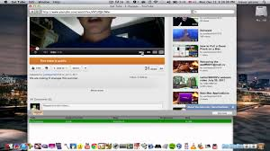 get tube a free youtube video downloading app for mac youtube