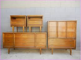 The  Best Midcentury Bedroom Furniture Sets Ideas On Pinterest - Mid century bedroom furniture