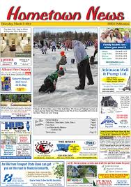 hometown news march 3 2016 by hometown news issuu