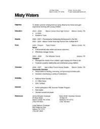 Caregiver Experience Resume Brilliant Ideas Of Sample Resume For Caregiver For An Elderly In