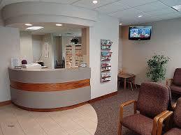 Dental Office Front Desk Front Desk Fresh Dental Office Front Desk Design Dental Office