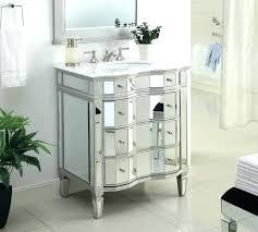 Tesco Bathroom Furniture Bathroom Cabinets Direct Chaseblackwell Co