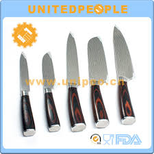 knife brands kitchen knife brands kitchen suppliers and