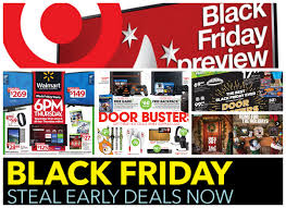 Barnes N Noble Black Friday Black Friday What To Buy And When To Buy It Wane