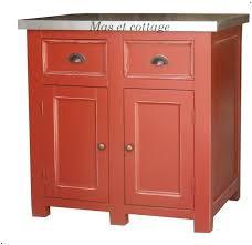 element bas de cuisine meuble cuisine sur mesure en pin