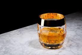 cool glassware 3 best whiskey glasses gear patrol