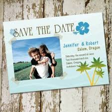 Cheap Save The Date Save The Date Part 3