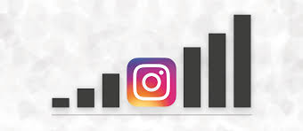 my open source instagram bot got me 2 500 real followers for 5 in