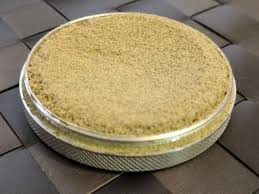ents cuisine friday ents i your weekend is as as my kief catcher