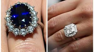 kate wedding ring kate middleton blue sapphire ring kate middleton ring for your