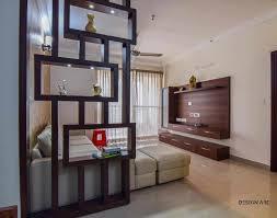 for u living room with pictures modern bedroom tv cabinet design