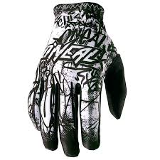 oneal motocross gear gafas ventisca o u0027neill guantes de motocross o neal matrix vandal