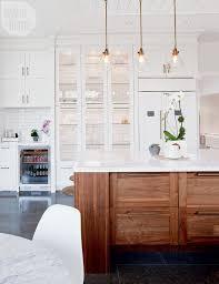 kitchen ideas and designs best 25 traditional style kitchen design ideas on pinterest