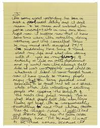 madonna seeks to stop auction of tupac letter and panties daily