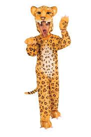 Leopard Halloween Costumes Girls Link Halloween Costume Boys Spider Man Halloween