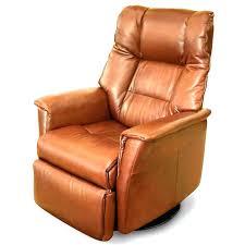 homcom pu leather rocking sofa chair recliner leather rocking chair recliner rkpi me