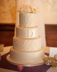 wedding cakes 2016 wedding cake trends 2016 images the stuff