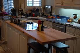 kitchen island top kitchen island top in the corner