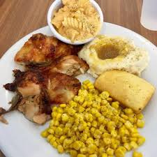 boston market 110 photos 155 reviews american traditional