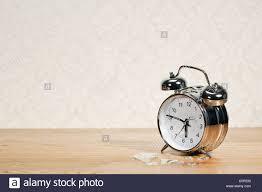 Bling Alarm Clock Alarm Clock Broken Smashed Stock Photos U0026 Alarm Clock Broken