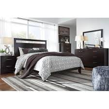 homestyle furniture kitchener home style furniture in whitby ontario 905 665 9494 411 ca