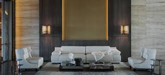 Online Interior Design Jobs From Home Fendi Casa