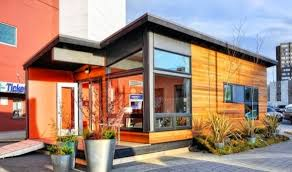 400 sq ft studio37 modern prefab cabin
