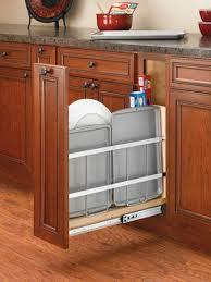 kitchen cabinet tray dividers kitchen storage kitchen cabinet organizer on tray divider foil