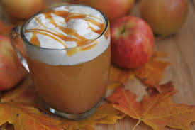 Where To Buy Candy Apple Mix Caramel Apple Spice Recipe Like Starbucks Divas Can Cook
