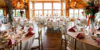 wisconsin wedding venues compare prices for top 288 wedding venues in johnson creek wi